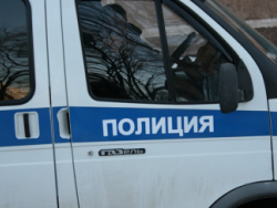 Криминальный авторитет из РФ объявлен в международный розыск