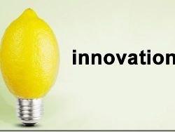 Чиновников обяжут закупать инновационную продукцию