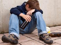 ГД предложила ввести запрет на продажу алкоголя лицам до 21 года