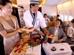 Самоа: стоимость авиабилетов - исходя из веса пассажиров