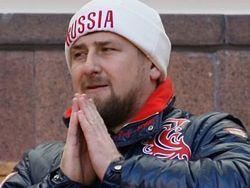 Чечня разработает свой бренд