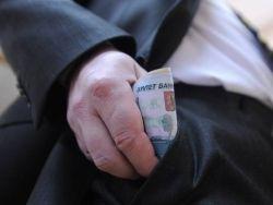 Белоусов нашел способ убрать откаты из сферы госзакупок