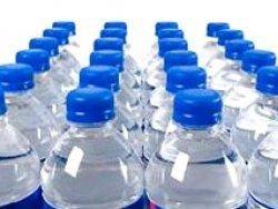 Яд в бутылке: чем опасна пластиковая тара