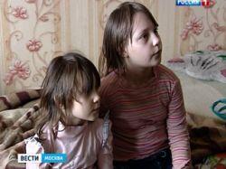 На западе Москвы проходит рейд  Подросток улицы .