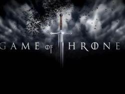 """""""Игру престолов"""" официально продлили"""
