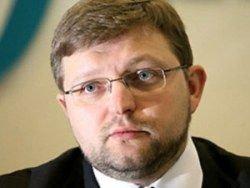 """Белых не будет свидетелем по делу """"Кировлеса"""""""