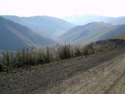 Иран предложил помощь в карабахском урегулировании