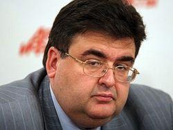 Новость на Newsland: Митрофанов: Азербайджан всерьез готовится к войне