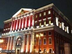 Правительство Москвы ищет кадры