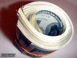 Клепач надеется, что отток капитала не превысит $40 млрд