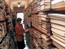 ВАК нашел еще 15 липовых диссертаций