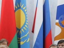 Почти 43% беларусов выступают против Еврозсоюза