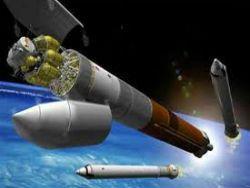 NASA: высадка на астероид возможна