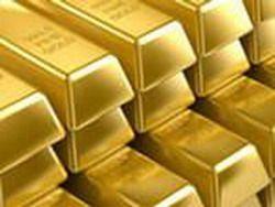 """Турция """"по-тихому"""" возобновила отгрузку золота в Иран"""