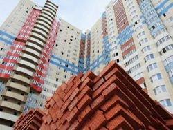 """Строительство """"Царицино-2"""" оценили в 20 млрд рублей"""