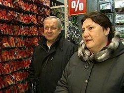Россияне, имеющие сады и огороды, готовятся открыть сезон