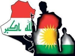 Нефть, оружие и Иракский Курдистан