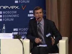 Эксперт: уровень бреда превысил уровень жизни в России