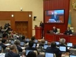 В Казахстане начался набор в новый корпус чиновников