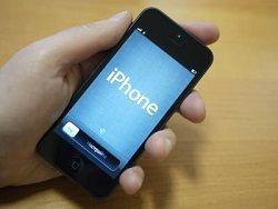 iPhone 5s должен появиться этим летом