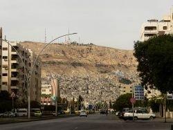 Тунис пытается пресекать переправку молодежи в Сирию