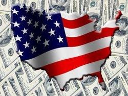 ФРС начнет снижать объем выкупа летом текущего года
