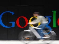Первоапрельскую шутку Google воплотили в реальность