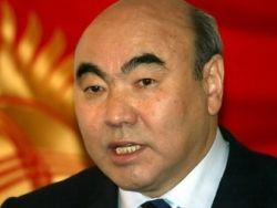 Правы ли те, кто считает Акаева лучшим правителем Киргизии?