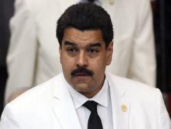 Мадуро подтвердил характер отношений России и Венесуэлы
