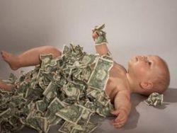 Правительство отказывается сдерживать рост стоимости жизни