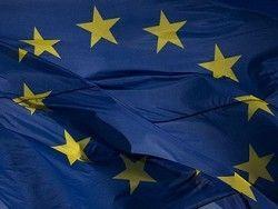 Украина и Молдова схожи на своём пути в ЕС