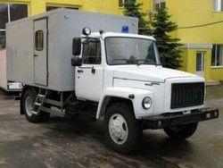 В Петербурге у конвойных из-под носа украли подозреваемого