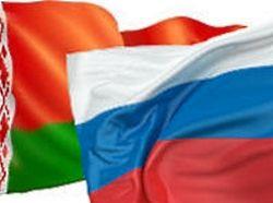 Россия рискует потерять Белоруссию