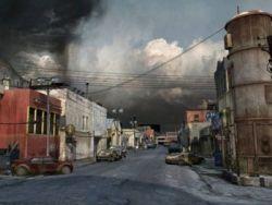 Doom 4 полностью переделают