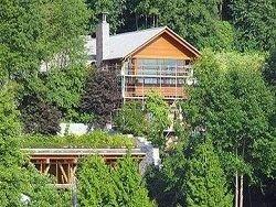Forbes: самые дорогие дома миллиардеров