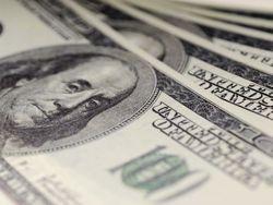 Обнародовано 2 млн документов владельцев оффшорных счетов