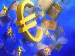 Как сказываются санкции ЕС на белорусских олигархах?