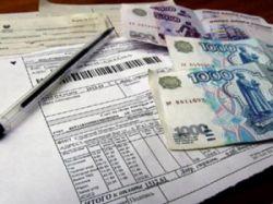 Учредителя УК судят за ложные квитанции по оплате ЖКУ