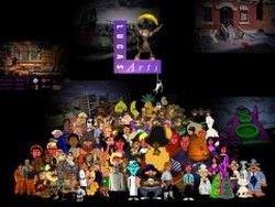 Disney закрывает студию видеоигр