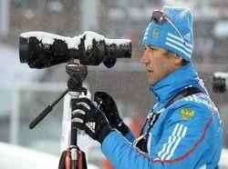 Сборная едет на Камчатку осваивать горные лыжи