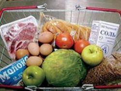 Самые полезные продукты могут навредить