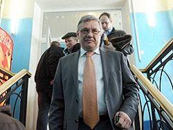 Выборы в Жуковском оспорят в суде