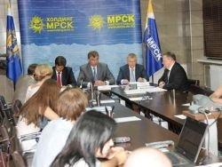 МРСК Северного Кавказа под угрозой?