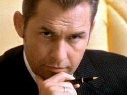 Астахов предложил вернуть товарищеский суд