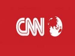 Как мировые СМИ манипулируют сознанием людей
