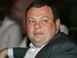 "Фридман хочет провести сделку с акциями ""Интер РАО"""