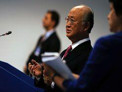 КНДР заявила о запуске реактора в Йонбене для устрашения