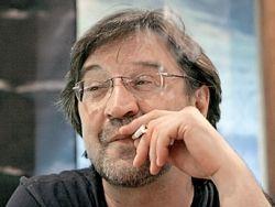 Шевчук обвинил брянского губернатора в срыве концерта