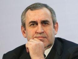 Для помощи АПК изысканы дополнительные 42 млрд рублей