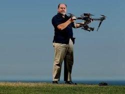 В Австралии за живодерами будут следить летающие дроны